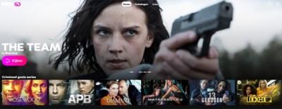 Alwéér een nieuwe manier om films en series te bekijken, maar wel gratis: de VTM Go-app voor u getest