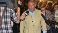 Seksfeestaffaire met DSK kan pooier toch nog 10 jaar celstraf kosten in ons land