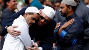 Nieuw-Zeeland biedt familie van slachtoffers aanslagen permanente verblijfsstatus aan