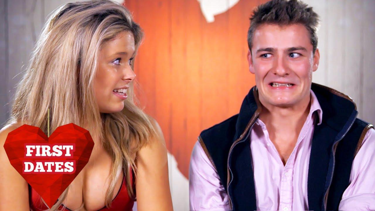 Britse singles dating
