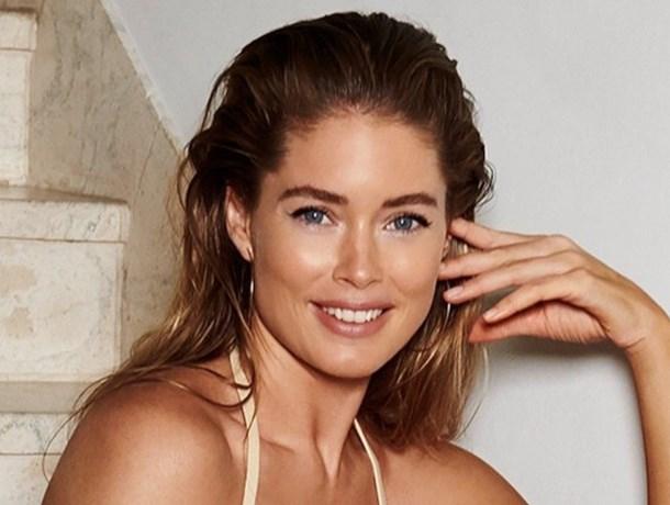 """Nederlands model krijgt kritiek te verduren: """"Je hoeft geen seks te gebruiken om gehoord te worden"""""""