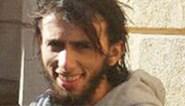 """Moeder van Syriëstrijders klaagt Belgische Staat aan: """"Eenvoudig telefoontje had hen kunnen stoppen"""""""