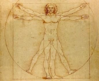 500 jaar na zijn dood: welke geniale vondsten van Leonardo Da Vinci werken écht?