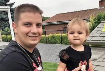 """Mama van doodgereden motorrijder in tranen: """"Wegpiraat was dronken en reed te snel, maar zal geen dag in de cel zitten"""""""