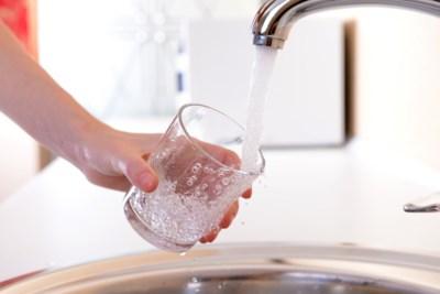 Van hogere waterfactuur tot eerst de natuur beschermen: dit zou het afschakelplan bij droogte betekenen