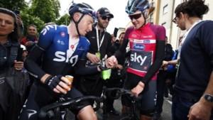 Was de eindzege van Sivakov in de Ronde van de Alpen de allerlaatste overwinning voor Team Sky?