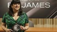 Nieuw boek 'Fifty Shades'-schrijfster wordt ook verfilmd