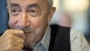 Stijn Coninx vecht tegen darmkanker