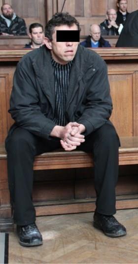 Tweede dader in verdenking voor moord in 20 jaar oude cold case