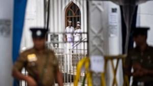 Politie zoekt nog 140 Sri Lankanen met banden met ISIS, moslims durven straat niet meer op