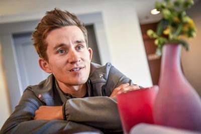 """Michal Kwiatkowski: """"Ik blijf dromen van de Tour, mijn kans als kopman komt nog"""""""