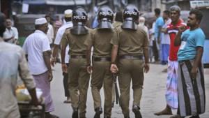 Opnieuw explosies op Sri Lanka na vuurgevecht: politie treft 15 doden aan in woning