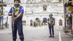 Jacht op 140 terroristen om nieuwe aanslagen te vermijden