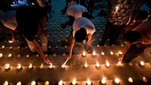 Meeste verdachte islamisten van aanslag Sri Lanka zijn gedood of opgepakt