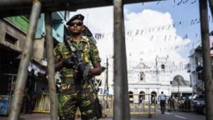 """""""Vader en broers van brein achter aanslagen Sri Lanka gedood"""""""