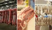 Bedrijf dat besmet vlees leverde aan Colruyt ging eerder al in de fout