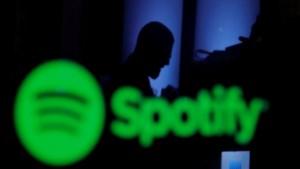 """Spotify blijft verliezen opstapelen: """"Zo doe je zaken op internet. Cash verbranden tot je de grootste bent"""""""