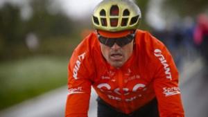 CCC brengt met Van Avermaet en Pauwels laatste twee winnaars in stelling in Ronde van Yorkshire