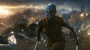 'Avengers: Endgame' razendsnel op weg om succesvolste film ooit te worden