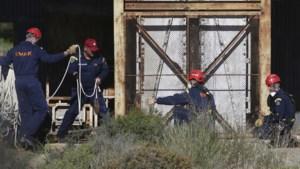 Eerste seriemoordenaar ooit op Cyprus: legerofficier bekent moord op vijf vrouwen en twee meisjes