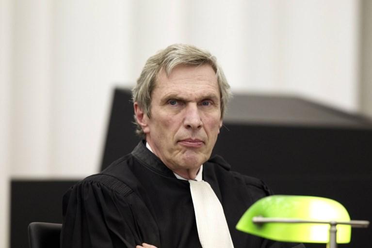 """Internering wenkt voor Kim De Gelder, advocaat: """"Ik roep al tien jaar dat mijn cliënt ziek is. Eindelijk luistert men"""""""