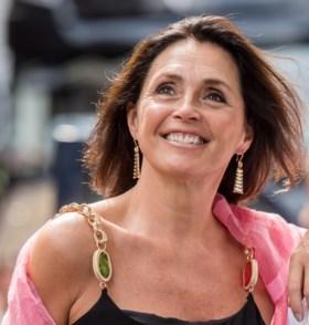 Wendy Van Wanten viert 60ste met nieuwe single en grote show