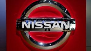 """""""Nissan ziet niks in nieuw fusieplan Renault"""""""