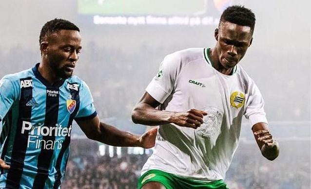 CLUBNIEUWS. Club Brugge aast op 18-jarige Ivoriaan, 7 man weg bij medische staf van Anderlecht