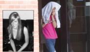 Verdachte moord op Sofie Muylle blijft aangehouden, onderzoek in laatste fase