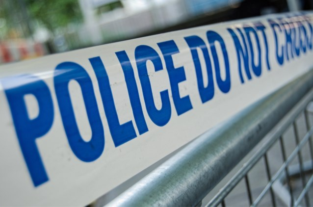 Londense politie vindt twee vrouwen in diepvriezer: is één van hen moeder (38) die al jaar vermist is?