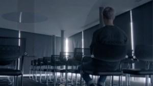 Na getuigenissen over seksueel misbruik: politie valt binnen in Belgisch hoofdkantoor van Jehova's getuigen