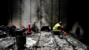 Nog twaalf buitenlanders vermist na aanslagen Sri Lanka