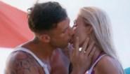 """Dit zijn de eerste beelden van 'Ex on the Beach: Double Dutch All Stars': """"The queen is back"""""""