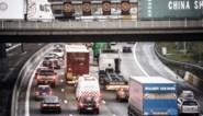 """""""Dringend nood aan grote hervormingen om mobiliteit te bevorderen"""""""