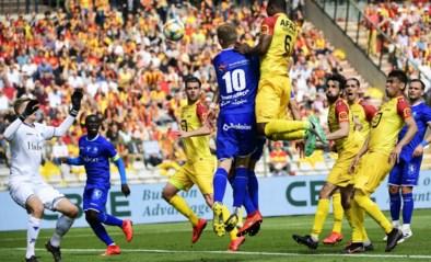 Bekerwinst KV Mechelen zorgt voor chaos: zes vragen over het kluwen rond het Europees ticket
