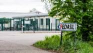 Verdachte gaat in beroep tegen bevestiging van aanhouding na overlijden in asielcentrum