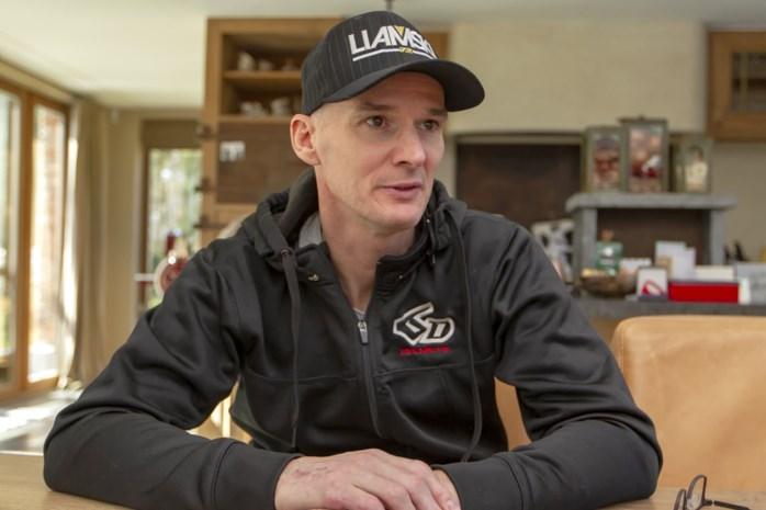 Zoveelste opdoffer voor Stefan Everts: motorcrosslegende moet nu ook (deel van) dikke teen laten amputeren