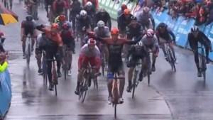 Nederlander Jesper Asselman bezorgt Roompot - Charles eerste zege van het seizoen in Ronde van Yorkshire