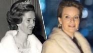 Van nieuwe juwelen tot een 50 jaar oude bontjas: zo recycleren onze royals elkaars garderobe