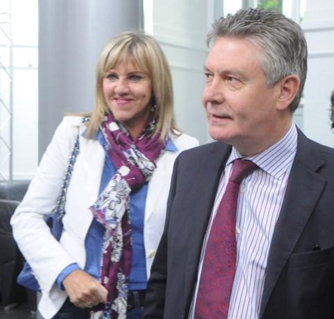 De Gucht krijgt ongelijk in conflict met fiscus