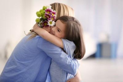 Papa's, opgelet: deze mama's vertellen wat ze het liefst krijgen voor Moederdag