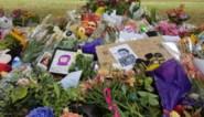 Dodental van terreuraanslagen Christchurch loopt op tot 51