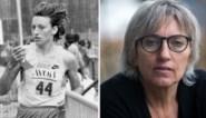 Al 30 jaar strijdt Belgische marathontrots tegen foute schorsing en nu volgt weer teleurstelling