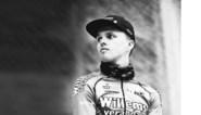 """Dood wielrenner Michael Goolaerts blijft raadsel: """"Geen doping, geen hartafwijking"""""""