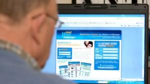 Valse profielen en problemen bij terugbetaling: steeds meer klachten over datingsites