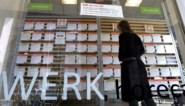Brusselaars moeten Vlaamse vacatures invullen