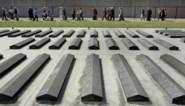"""Nederlandse gevangenen schreeuwen 'Allahu Akbar' tijdens minuut stilte voor WO II-doden: """"Deze actie was gewoon ziek"""""""