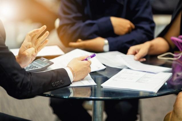 Meer klachten bij ombudsman verzekeringen door ontevredenheid over uitvoering contracten