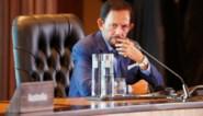 """Na protest: Brunei """"zal doodstraf voor homoseksuelen niet uitvoeren"""""""