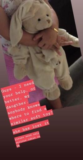 Fabian Cancellara op zoek naar knuffel voor ontroostbare dochter, zelf opnieuw in de lappenmand met geïnfecteerde voet
